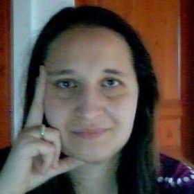 Mónika Tóth-Havasi