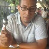 Denis Torres