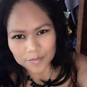 Maria Isabel Pina Aguilera