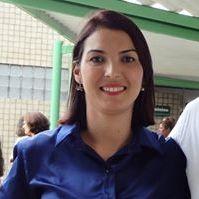 Raquel Mattozo