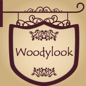 Woodylook Deco