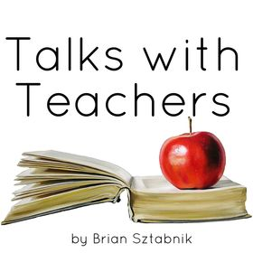 Brian Sztabnik: AP Lit., Teacher Tips, Reading and Writing Strategies