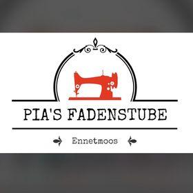 Pia's Fadenstube
