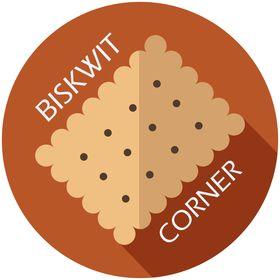 Biskwit Corner