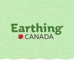 Earthing Canada