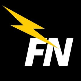 FanNews   TV Show   Movie   Entertainment   News  
