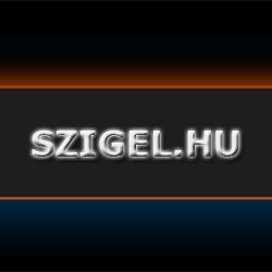 Szigel Vas, Fém, Haszonáru Kft.
