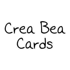 Crea Bea Cards