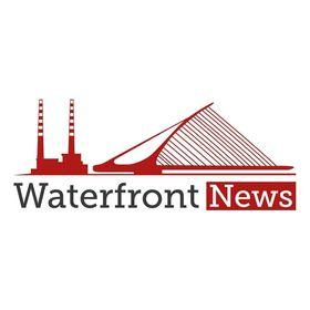 Waterfront News