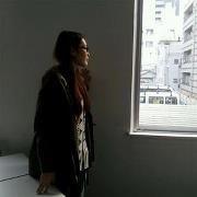 Makiko Ito
