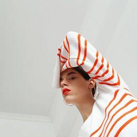 Valentina Corral