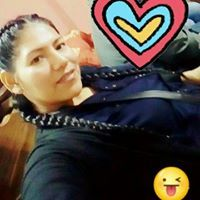 Victoria Rodriguez de Crispin