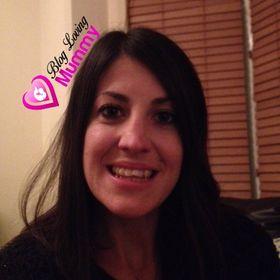 Blog Loving Mummy (Blogging & Affiliate Marketing)
