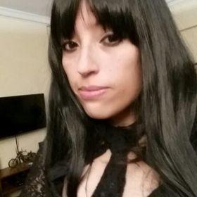 Paola Beniz Naipán