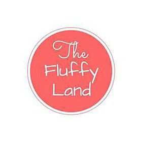 The Fluffy Land