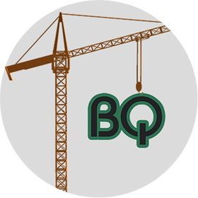 BQ Tower Crane