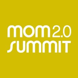 Mom 2.0 Summit