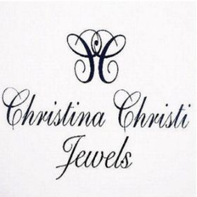 Christina Christi Jewels