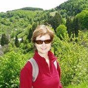 Zuzana Vatralova