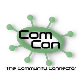 The Community Connector