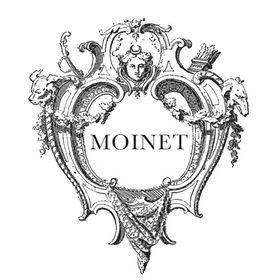 Sally Moinet Designs