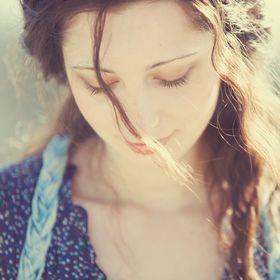 Danielle Dawson