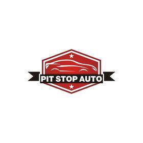 Pit Stop Auto