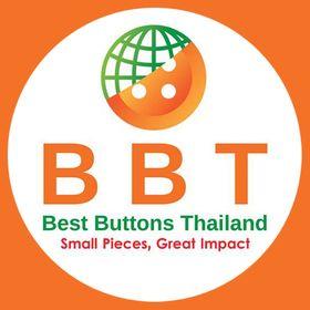 Best Buttons (Thailand)
