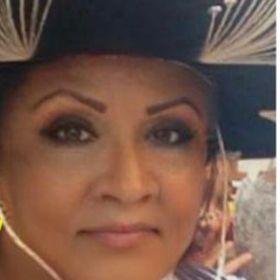 Sandy Lozano