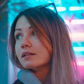 irengorbacheva