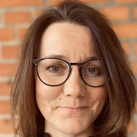Maria Engel