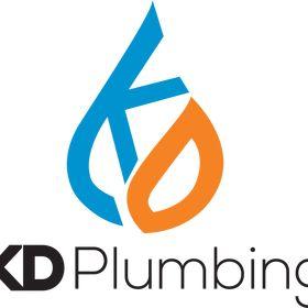 KD Plumbing