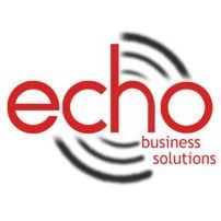 Echo Business Solutions Charleston