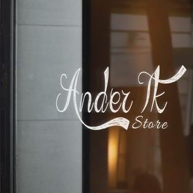 ATK Store