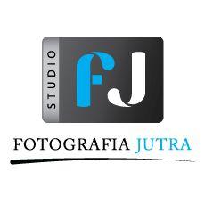 Fotografia Jutra