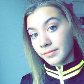 Amateur teen model pics