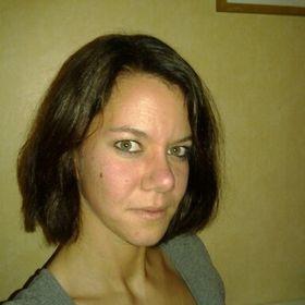 Therese Bråth Lovner