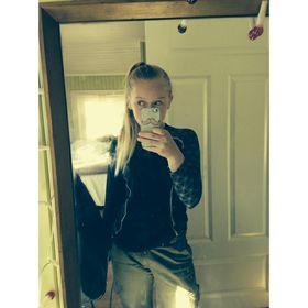 Lilli Haugdal