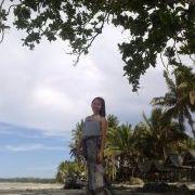 Dyna Tumbokon