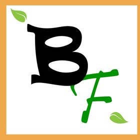 Bamboo Feuille