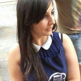 Sofia Tsim