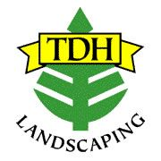 TDH Landscaping, LLC