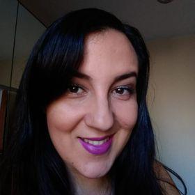 Andréia Souto