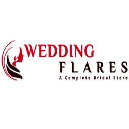 Wedding Flares