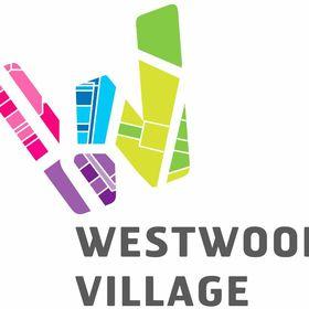 Westwood Village