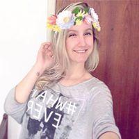 Elisa Kologeski