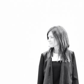 Elisabetta ITALIANBARK   interior+design+trends