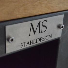 Ms Stahldesign