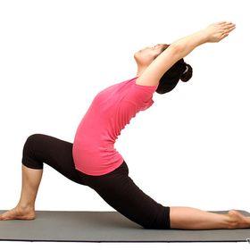 57 best tree pose vrksasana yoga images  yoga yoga poses