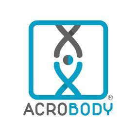 AcroBody